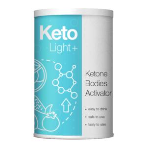 Keto Light + капсули - текущи отзиви на потребителите 2020 - съставки, как да го приемате, как работи, становища, форум, цена, къде да купя, производител - България