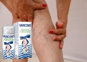 Variconis гел, съставки, как да нанесете, как работи, странични ефекти