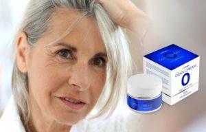 Odry Cream крем, съставки, как да нанесете, как работи, странични ефекти